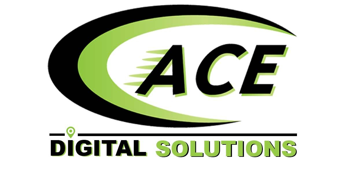Ace Digital Solutions