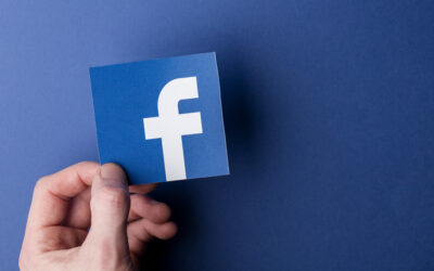 What Facebook Advertising Metrics Matter