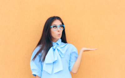 Influencer Marketing at a Glance