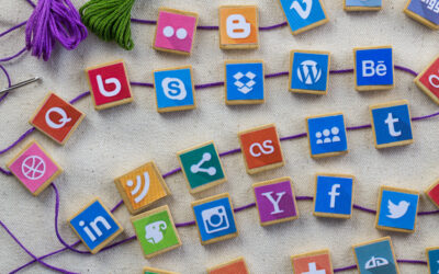 Pros and Cons of Advertising On Each Social Network